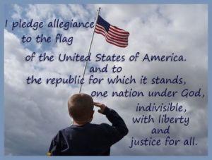 pledge_of_allegiance_1